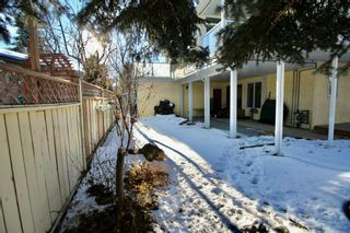 Photo 40: 360 Lake Bonavista Drive SE in Calgary: Lake Bonavista Detached for sale : MLS®# A1058873
