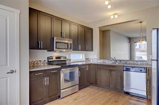 Photo 8: 89 CHAPALINA Square SE in Calgary: Chaparral Row/Townhouse for sale : MLS®# C4214901