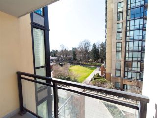 "Photo 19: 308 10777 UNIVERSITY Drive in Surrey: Whalley Condo for sale in ""City Point"" (North Surrey)  : MLS®# R2552407"