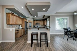 Photo 11: 49 CRANWELL Place SE in Calgary: Cranston Detached for sale : MLS®# C4267550