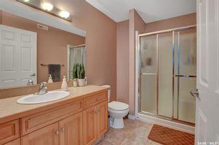 Photo 20: 6128 Ehrle Crescent in Regina: Lakewood Residential for sale : MLS®# SK839348