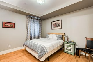 Photo 34: 103 1731 13 Street SW in Calgary: Lower Mount Royal Apartment for sale : MLS®# A1144592