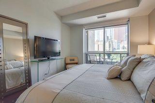 Photo 17: 711 168 E King Street in Toronto: Moss Park Condo for lease (Toronto C08)  : MLS®# C5326202