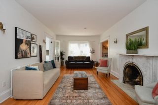 Photo 5: 6323 Oakland Road in Halifax: 2-Halifax South Residential for sale (Halifax-Dartmouth)  : MLS®# 202117602