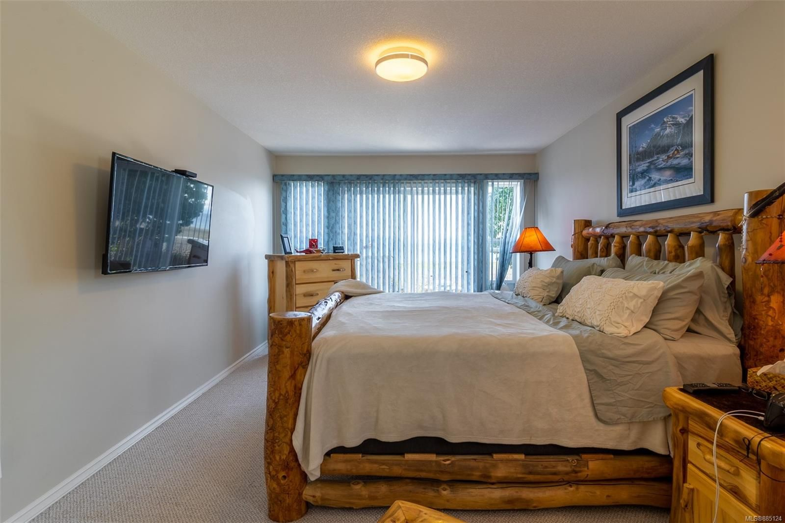 Photo 43: Photos: 1705 Admiral Tryon Blvd in : PQ French Creek House for sale (Parksville/Qualicum)  : MLS®# 885124