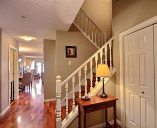 Photo 3: 103 923 15 Avenue SW in Calgary: Beltline Apartment for sale : MLS®# A1121221