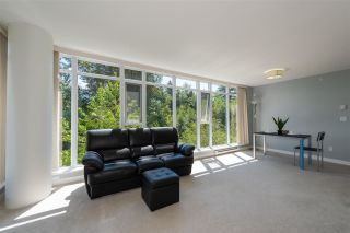 """Photo 6: 307 7090 EDMONDS Street in Burnaby: Edmonds BE Condo for sale in """"REFLECTION"""" (Burnaby East)  : MLS®# R2291635"""