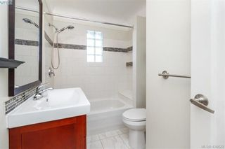 Photo 11: 1416 Denman St in VICTORIA: Vi Fernwood House for sale (Victoria)  : MLS®# 806894