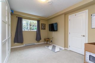 Photo 20: 2303 Demamiel Pl in SOOKE: Sk Sunriver House for sale (Sooke)  : MLS®# 819551