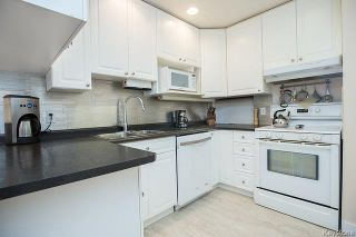 Photo 11: 330 Montrose Street in Winnipeg: River Heights North Residential for sale (1C)  : MLS®# 1807612