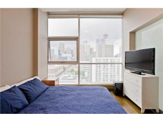 Photo 11: 1102 135 13 Avenue SW in CALGARY: Victoria Park Condo for sale (Calgary)  : MLS®# C3621148