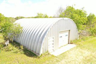 Photo 20: RM#344 Meadowview Acreage Grandora in Corman Park: Residential for sale (Corman Park Rm No. 344)  : MLS®# SK814105