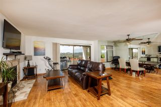 Photo 7: LA COSTA Condo for sale : 2 bedrooms : 2351 Caringa Way #2 in Carlsbad