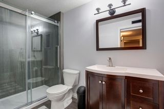 Photo 25: 100 Somerside Manor SW in Calgary: Somerset Detached for sale : MLS®# A1038444