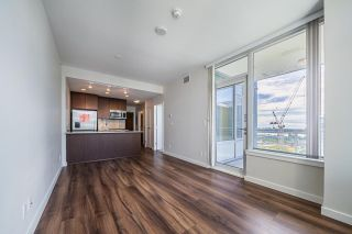 Photo 6: 1602 3333 SEXSMITH ROAD in Richmond: West Cambie Condo for sale : MLS®# R2588165