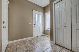 Main Photo: 82 Bridleridge Green SW in Calgary: Bridlewood Detached for sale : MLS®# A1104074