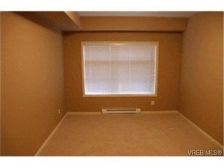 Photo 6:  in VICTORIA: La Langford Proper Condo for sale (Langford)  : MLS®# 408746