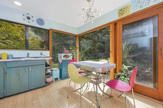Photo 31: 187 S WARBLER Road: Galiano Island House for sale (Islands-Van. & Gulf)  : MLS®# R2614661