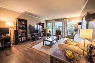 Main Photo: 55C 231 Heritage Drive SE in Calgary: Acadia Apartment for sale : MLS®# A1144362