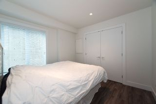 """Photo 20: 600 E 22ND Street in North Vancouver: Boulevard House for sale in """"Grand Boulevard"""" : MLS®# R2231635"""