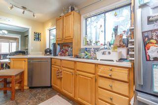 Photo 10: 770 Mann Ave in Saanich: SW Royal Oak House for sale (Saanich West)  : MLS®# 855881