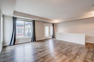 Photo 15: 516 Cranford Walk SE in Calgary: Cranston Row/Townhouse for sale : MLS®# A1141476
