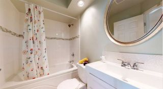 """Photo 12: 5 5111 MAPLE Road in Richmond: Lackner Townhouse for sale in """"MONTEGO WEST"""" : MLS®# R2549270"""