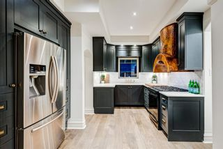 Photo 16: 203 Roxboro Road SW in Calgary: Roxboro Detached for sale : MLS®# A1123314