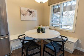 Photo 12: 200 Lindenwood Drive East in Winnipeg: Linden Woods Residential for sale (1M)  : MLS®# 202111718