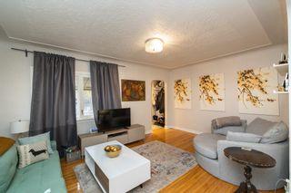 Photo 4: 11635 127 Street in Edmonton: Zone 07 House for sale : MLS®# E4266448
