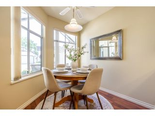 """Photo 15: 106 19649 53 Avenue in Langley: Langley City Townhouse for sale in """"Huntsfield Green"""" : MLS®# R2595915"""