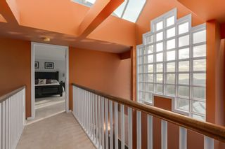 Photo 7: 4220 STARLIGHT WAY in North Vancouver: Upper Delbrook House for sale : MLS®# R2036386