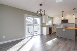 Photo 29: 15 West Rd in : VR View Royal House for sale (View Royal)  : MLS®# 865764