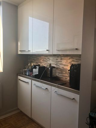 """Photo 10: 502 1534 HARWOOD Street in Vancouver: West End VW Condo for sale in """"St. Pierre"""" (Vancouver West)  : MLS®# R2565389"""