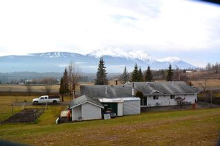 Photo 10: 4020 Old Babine Lake Road | $419,900