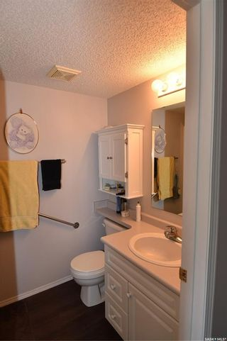 Photo 15: 203 220 1st Street East in Nipawin: Residential for sale : MLS®# SK855452