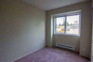 Photo 20: 403 481 Kennedy St in : Na Old City Condo for sale (Nanaimo)  : MLS®# 859544
