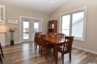 Photo 14: 109 Andres Street in Nipawin: Residential for sale : MLS®# SK839592