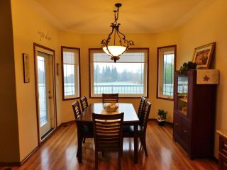 Photo 14: 57126 Rge Rd 233: Rural Sturgeon County House for sale : MLS®# E4244858