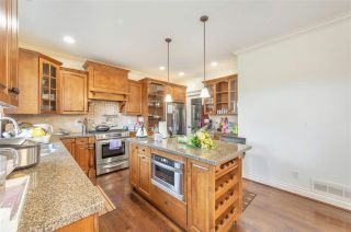 Photo 8: 14854 34 Avenue in Surrey: King George Corridor House for sale (South Surrey White Rock)  : MLS®# R2588706