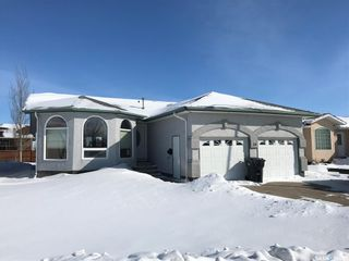 Photo 25: 24 Wynn Place in Yorkton: Weinmaster Park Residential for sale : MLS®# SK813941