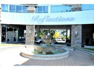 Photo 19: 305 2745 Veterans Memorial Pkwy in VICTORIA: La Mill Hill Condo for sale (Langford)  : MLS®# 736310