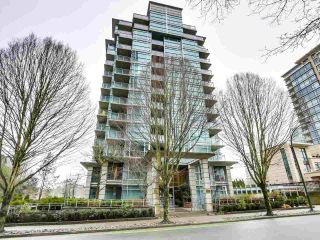 Photo 19: 1006 1889 AlberniL Street in Vancouver: West End VW Condo for sale (Vancouver West)  : MLS®# R2527613