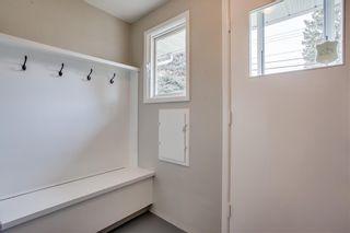 Photo 45: 7319 KEEWATIN Street SW in Calgary: Kelvin Grove Detached for sale : MLS®# C4276141