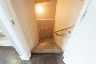 Photo 24: 17118 120 Street in Edmonton: Zone 27 House Half Duplex for sale : MLS®# E4242628