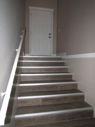 """Photo 13: 9624 118 Avenue in Fort St. John: Fort St. John - City NE House for sale in """"EVERGREEN PARK"""" (Fort St. John (Zone 60))  : MLS®# R2072489"""