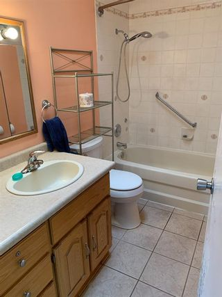 Photo 9: 2615 Lougheed Drive SW in Calgary: Lakeview Detached for sale : MLS®# A1115314