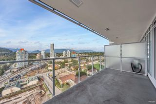 Photo 13: 2508 652 WHITING Way in Coquitlam: Coquitlam West Condo for sale : MLS®# R2625757