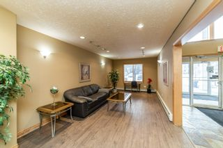 Photo 26: 207 78A McKenney Avenue: St. Albert Condo for sale : MLS®# E4229516