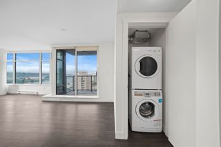 """Photo 11: 904 188 AGNES Street in New Westminster: Downtown NW Condo for sale in """"The Elliot"""" : MLS®# R2616244"""
